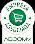 Sizy empresa associada a ABCOMM