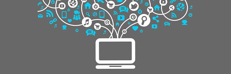 Qual a importância de ter um site para o seu negócio?