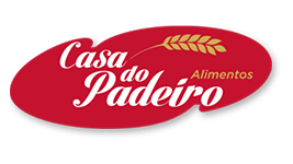 Casa do Padeiro