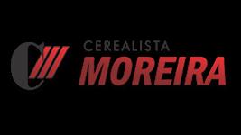 Cerealista Moreira