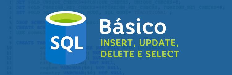 SQL Básico - Sizy - www.sizy.com.br