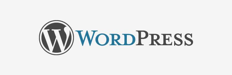 Vantagens de usar o Wordpress em seu site - Sizy.com.br - Criação de sites e sistemas
