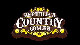 República Country