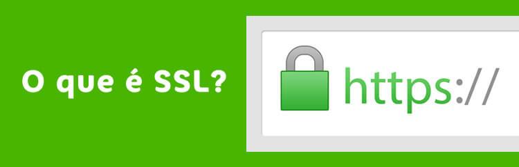 O que é SSL? - Sizy.com.br